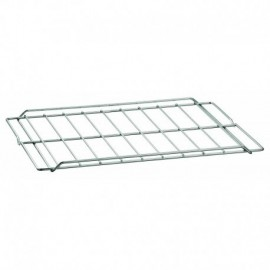 Grille MF6430