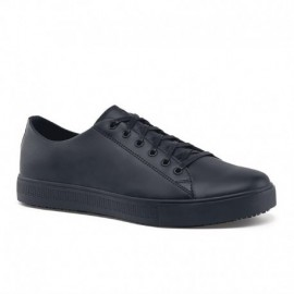 Baskets Old School Shoes for Crews homme
