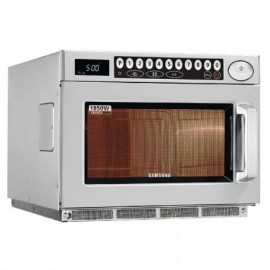Micro-ondes Samsung CM1929 1850W programmable