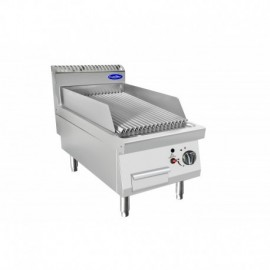 GRILL CHARCOAL A POSER SERIE 700