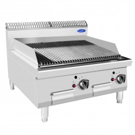 GRILL CHARCOAL A POSER SERIE 900