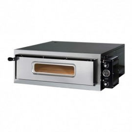 FOUR A PIZZA ELECTRIQUE BASIC